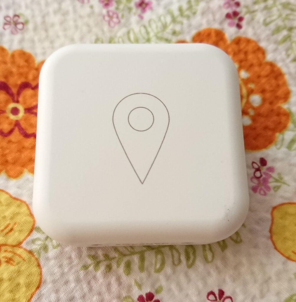 おすすめ子ども用GPS GPS BoT