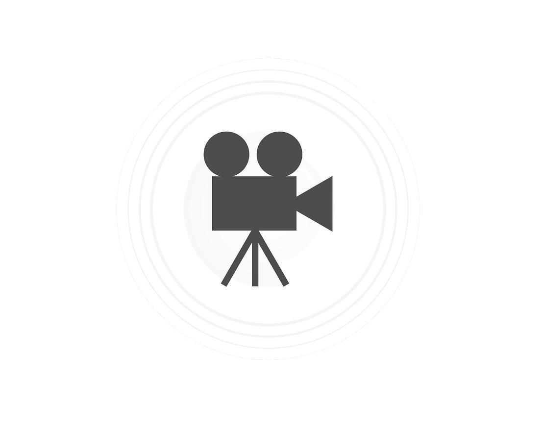 動画、映画